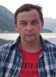 Александр, 48 лет, Ижевск