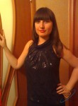 Yana, 38  , Kharkiv