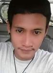 ค้างคาวบิน, 18  , Lang Suan