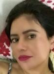 Isabel, 33 года, Novo Hamburgo