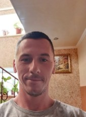 Evgeniy, 27, Russia, Kerch