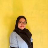 Ratnawti, 29  , Sabah as Salim