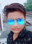 Shivansh, 18  , Bisauli