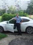 sergey shabanov, 39  , Likino-Dulevo