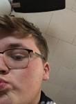 Mason, 18  , Findlay