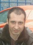 Dmitriy, 37  , Aleksandrovskoye (Tomsk)