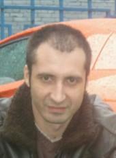 Dmitriy, 39, Russia, Aleksandrovskoye (Tomsk)
