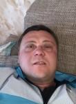 Andrey Lorents, 37  , Bochum