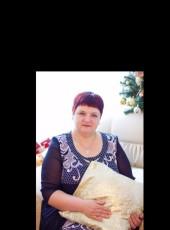 Oksana, 45, Russia, Kuybyshev