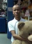 Jay, 22  , Calasiao