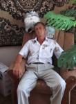 Владимир, 55  , Ternopil