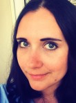 Кристина, 26 лет, Москва