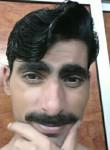 Javed, 18  , Muscat
