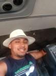 Ottom, 32  , Rio de Janeiro