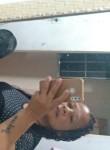 Rosi sagaizinha, 37  , Joao Pessoa