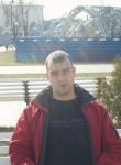 Олег, 35  , Voznesenskoye
