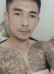 Ich, 25  , Surat Thani