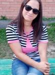 Leyla, 22  , Tavricheskoye