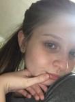 lina, 19  , Gornoye Loo