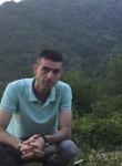 Nikolay, 30  , Akhaltsikhe