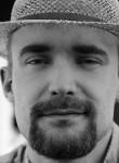 Andrzej, 31  , Knurow