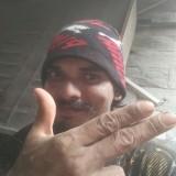 Akbar , 26  , Mumbai