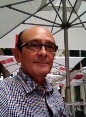 juan.jerez, 60, Spain, Jerez de la Frontera