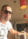 Ratta, 34  , Alicante