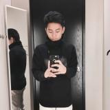HornySnapchat, 21  , Vigan