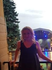 Vasilisa, 44, Russia, Ufa