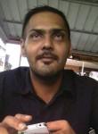 San, 36  , Port Dickson
