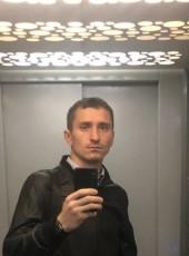 Andrey, 32, Russia, Krasnoobsk