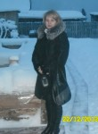 Olga, 39  , Verkhnjaja Sinjatsjikha
