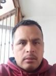 Carlos, 34  , San Luis Potosi