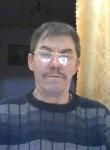 nik, 51  , Matveyev Kurgan