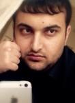 Ilqar, 32  , Nerchinsk