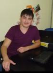 Marat, 31  , Adygeysk