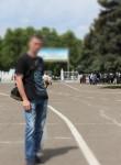 Vitali, 42  , Varna