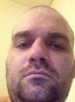 Ron Davis, 32  , Utica