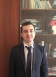 Nikolay, 34  , Bratsk