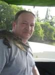 Dmitriy, 55  , Zelenograd