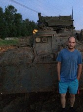 Kolya, 33, Russia, Lyubytino