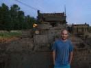 Kolya, 33 - Just Me Photography 1