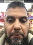 Usmanaslam, 42, Birmingham