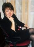 Tatyana, 48  , Novorossiysk