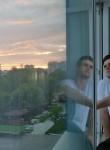 Maksim, 21  , Vladivostok