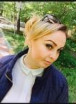 Svetlana, 43, Moscow