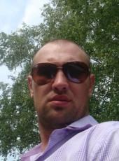 gibrid, 33, Russia, Kushva