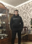 raf, 31  , Pereslavl-Zalesskiy