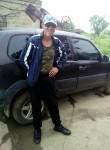 andrey, 49  , Donetsk